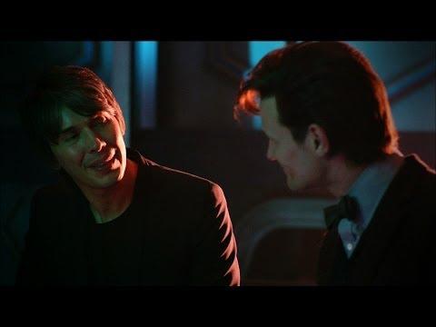 Believe Believe (US Trailer)
