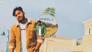Asli Sarpanchi 2 - Winner's Result Song By Jind Dhaliwal |