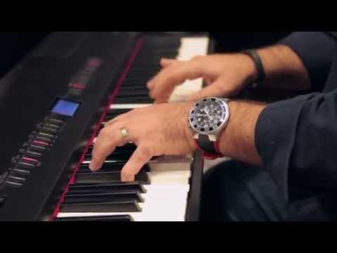Roland FP-80 Digital Piano Review – Better Music