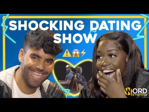 Djurås online dating