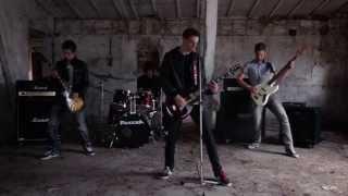 Video PANDORA - Pravda a lož (Oficiálny videoklip 2013)