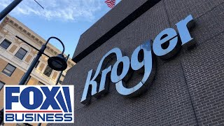 Kroger set to lay off hundreds of employees