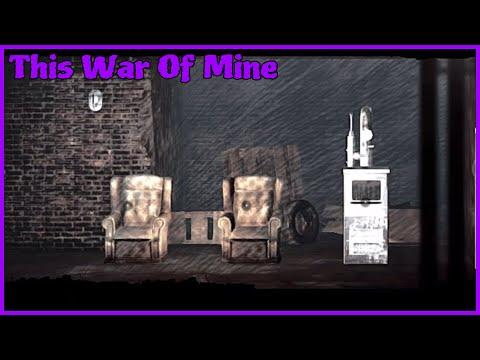 This War Of Mine/Prepare/E9S1