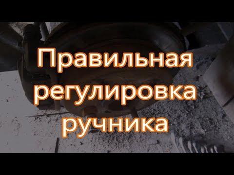 Двигатель чери амулет в сборе