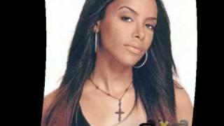 Got To Give it Up Aaliyah & Slick Rick