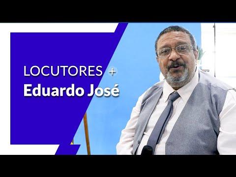 Eduardo José festeja os 70 anos da Rádio Aparecida!