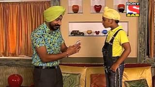 Taarak Mehta Ka Ooltah Chashmah - Episode 373