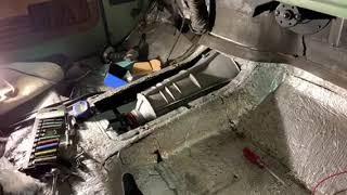 f100 coyote swap kit - मुफ्त ऑनलाइन वीडियो
