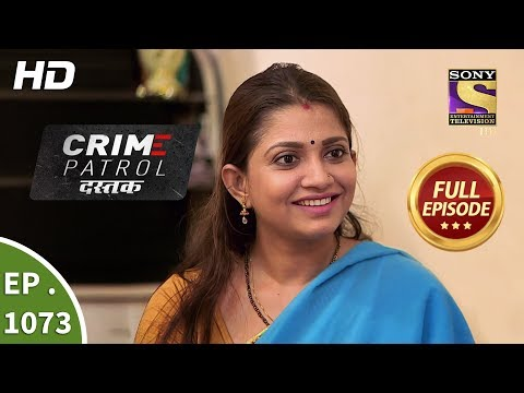 Download Crime Petrol Dial 100 1070 Episod Mp4 & 3gp | NetNaija