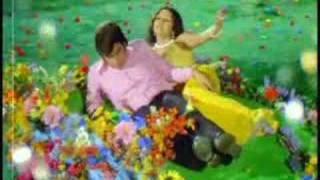 Maine Tum Sang - Jeetendra & Leena Chandavarkar - Bidaai