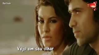 ❤ Amor selvagem ❤ Zezé di Camargo e Luciano ❤ (Tradução)