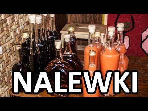 Prezentacja szkodliwości alkoholizmu klasy 8