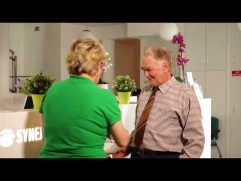 Magas vérnyomás elleni gyógyszerek béta-blokkolói