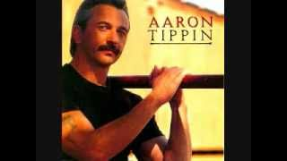She Made A Man Out Of A Mountain Of Stone Aaron Tippin