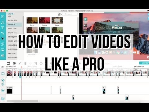 How to edit youtube videos like a pro with filmora editing how to edit youtube videos like a pro with filmora editing tutorial download full hd videos and mp3 songs 64kbps 128kbps 320kbps 360 mp4 700p ccuart Image collections