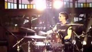 The Dresden Dolls -- Coin-Operated Boy, live @ Berlin
