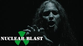 DEATH ANGEL - 'Lost' (OFFICIAL MUSIC VIDEO)