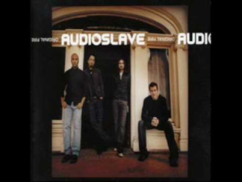 Audioslave - Out Of Exile (Live)
