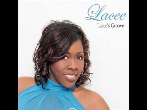 LACEE'S GROOVE 2009