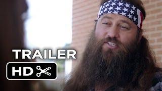 God's Not Dead - Official Trailer 1