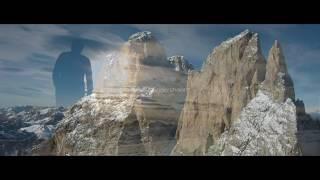 تحميل اغاني To Guide You Home - Sami Yusuf | Video Music 2017 MP3
