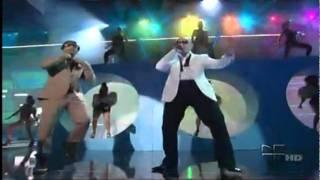 Pitbull   Give Me Everything Ft. Ne Yo, Afrojack, Nayer