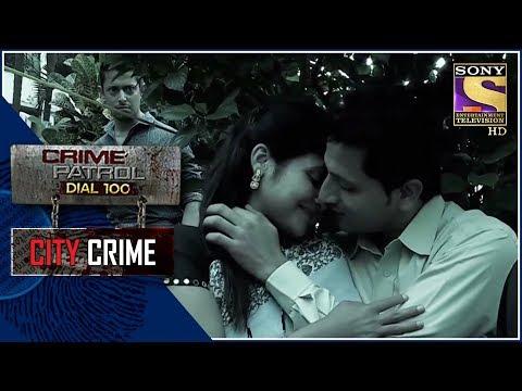 City Crime | Crime Patrol | ट्रिपल हत्या | Pune - Youtube