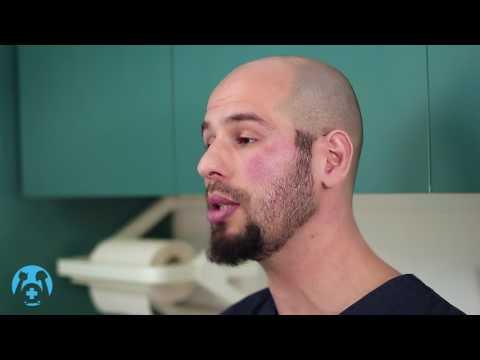 Osteocondrosi lіkuvalna fіzkultura vіdeo