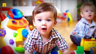 Колыбельная Песня для детей   Спи Моя Радость Усни   текст песни  Слушать онлайн  Люляби тв