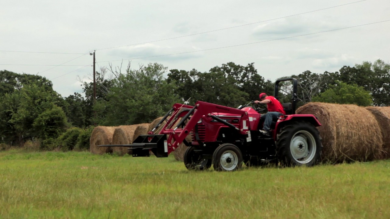 Mahindra Tractor Package Deals In Texas Lamoureph Blog