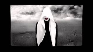 ( 'ALOMO META') ORIN EMI OFFICIAL VIDEO