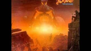 Dio-Breathless