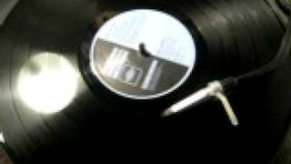 Modern Soul - Leon Haywood - fair warnin'