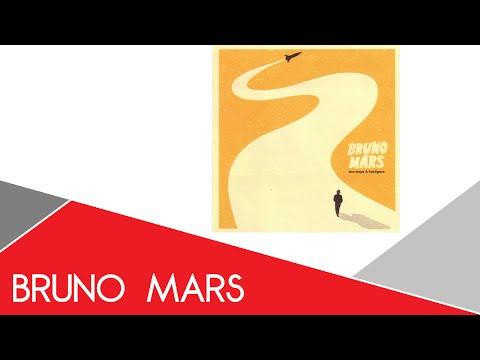Runaway Baby (Instrumental) - Bruno Mars