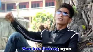 Gambar cover Bergek Limoeng Dara