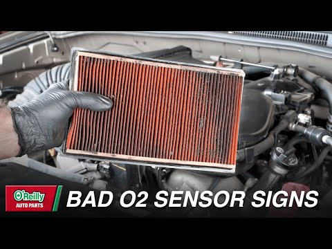 Videos: Maintenance, Repair & Products | O'Reilly Auto Parts
