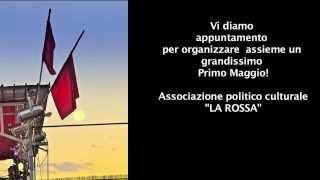 preview picture of video 'Festa Rossa Lari 2013'