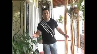 Alguien Como Tu - Luisito Muñoz  (Video)