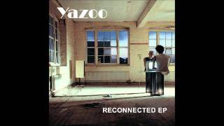 Yazoo - Ode To Boy (Das Shadow Rewerk)