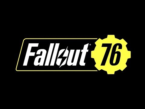 Fallout 76 Official Trailer! NEW FALLOUT SPIN-OFF GAME!