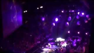[11/20] Tom Petty and the Heartbreakers - Two Gunslingers (live) @ Madison Square Garden, 9/10/14