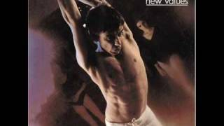 """Video thumbnail of """"Iggy Pop - Tell Me a Story"""""""