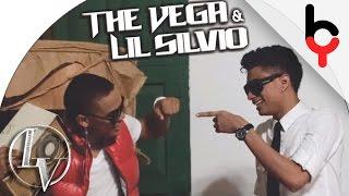 Te Encontre - El Vega