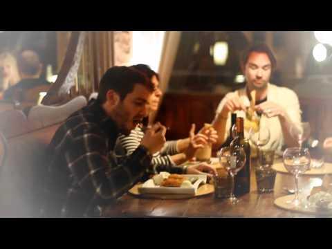 Chalet bayrou serre chevalier webcam