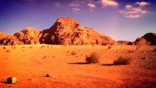 preview picture of video 'Colors del Wadi Rum'