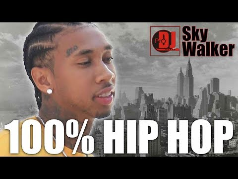 Rap/hip-hop/trap все видео по тэгу на igrovoetv online