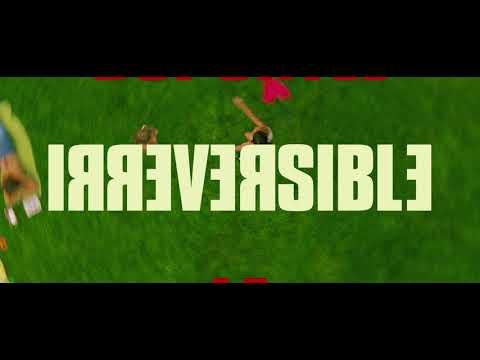 Irréversible : inversion intégrale - Bande-annonce