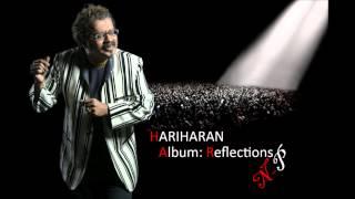 Tumhare Naam Se Hariharan's Ghazal From   - YouTube