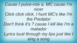 Artifacts - Attack Of New Jeruzalum Lyrics_1