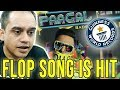 BADSHAH PAAGAL, THE MOST VIEWED SONG IN WORLD | SONG REVIEW